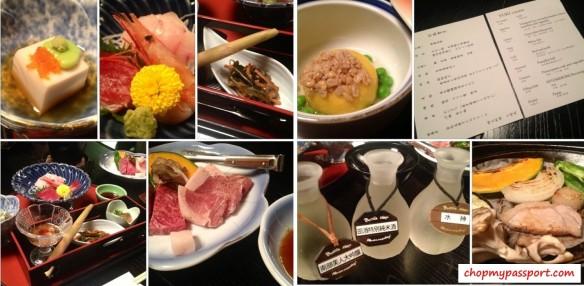 ski @ appi japanese cuisine appi beer sake
