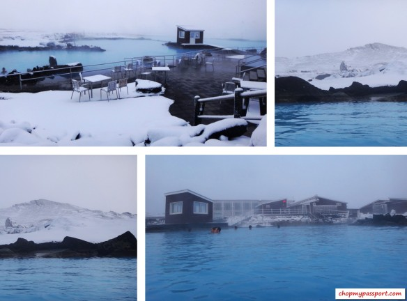 Iceland top attractions myvatn nature bath blue lagoon