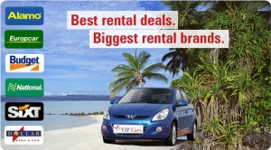 cheap car rental holiday vacation self drive