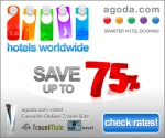 worldwide asia hotels agoda