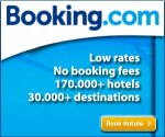 worldwide europe hotels booking